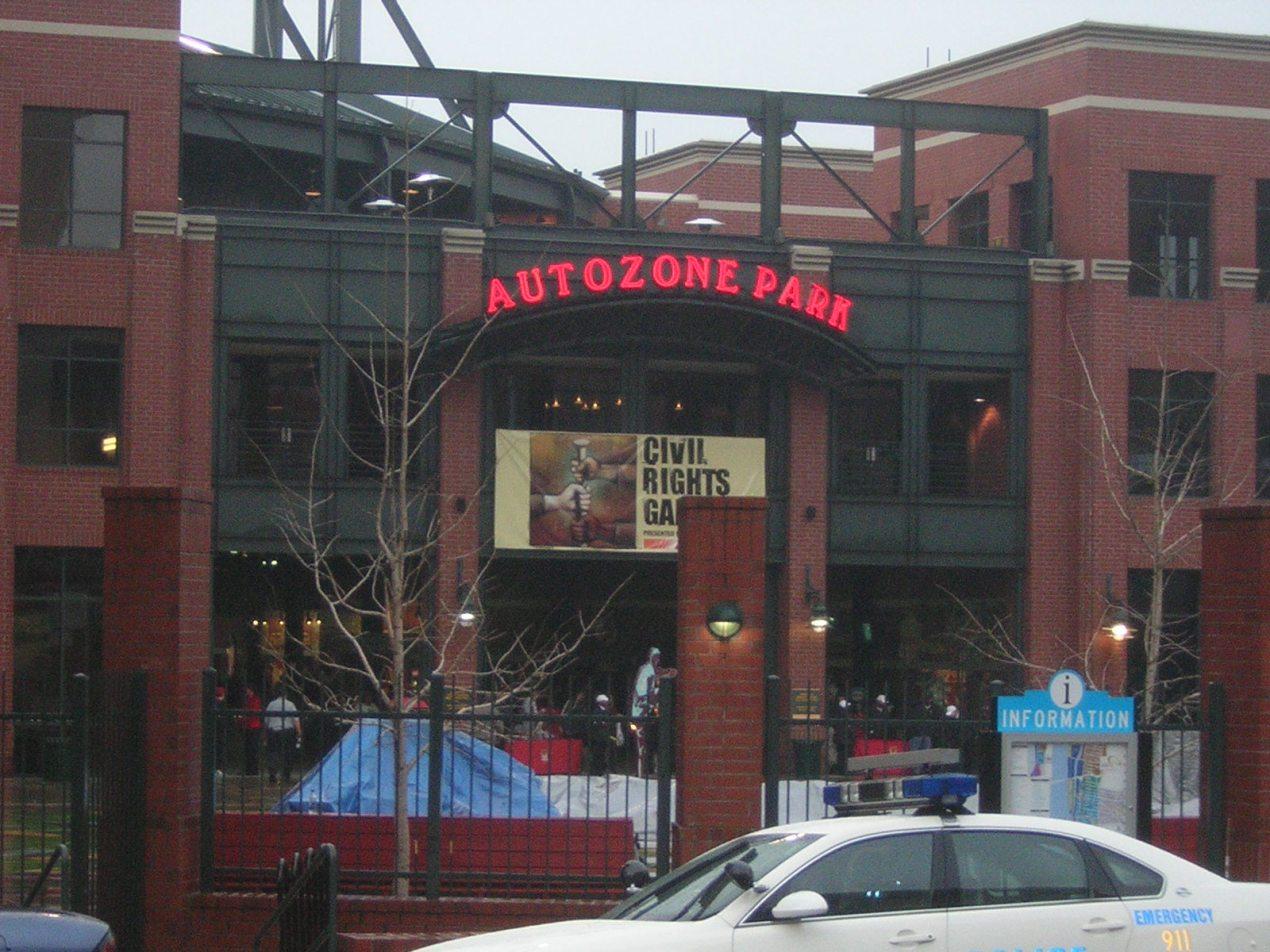 autozone entrance.JPG
